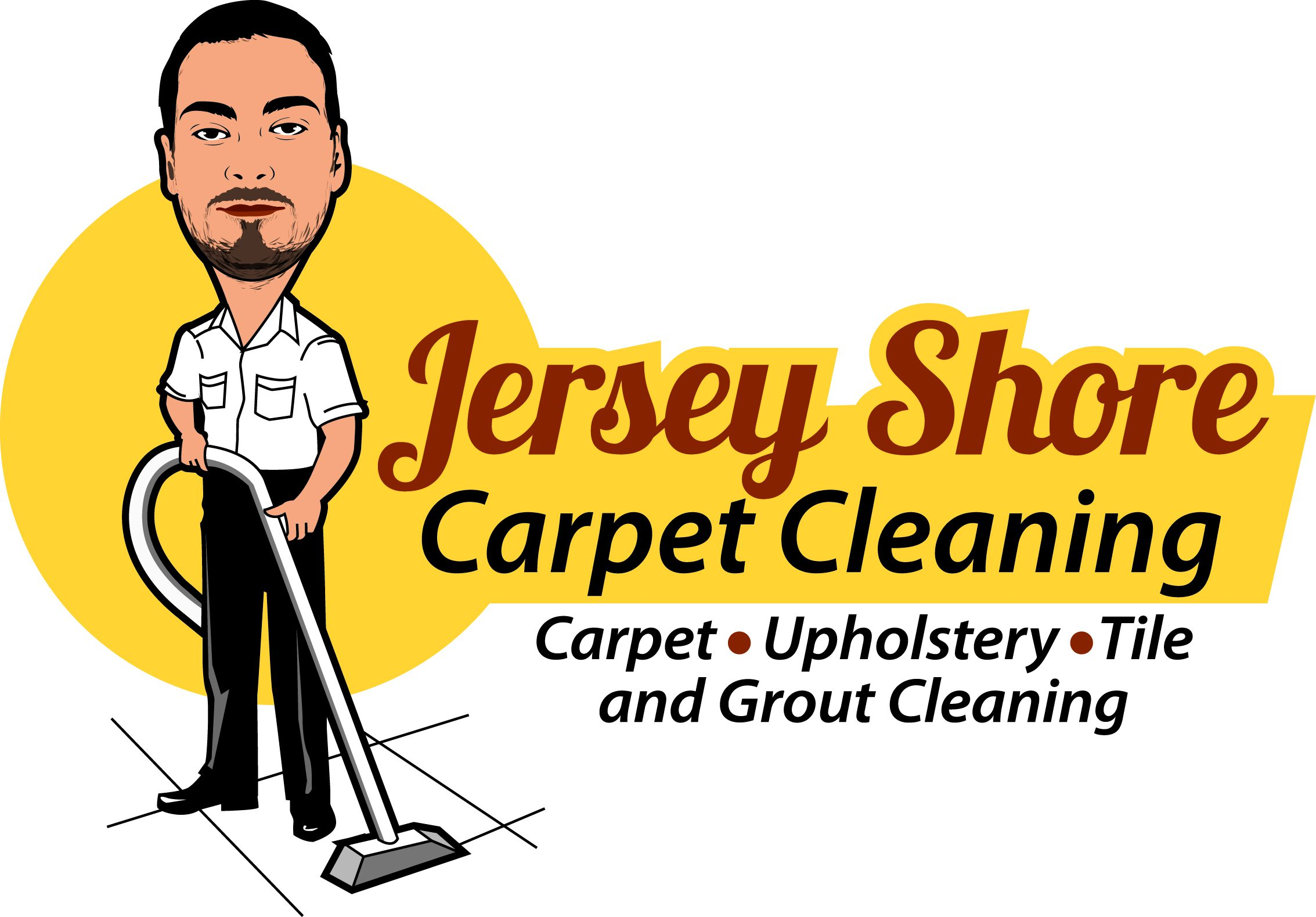 Jersey Shore Carpet Cleaning